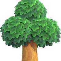 Tree Animal Crossing Wiki Fandom