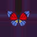 Bugs (Pocket Camp)