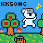 NH-Album Cover-K.K. Song.png