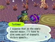 PG Mayor's Day Tortimer 3