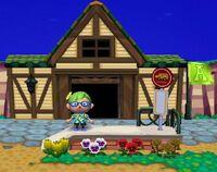 Town Gate 2.JPG