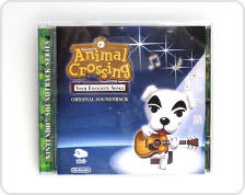 Animal crossing CD.jpg