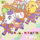 NH-Album Cover-K.K. March.png