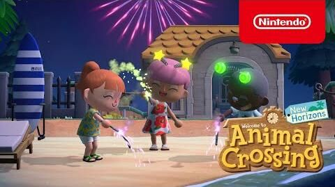 The_next_summer_update_arrives_July_30th_in_Animal_Crossing_New_Horizons!_(Nintendo_Switch)