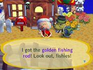 Fishingrodcheer