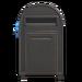 NH-House Customization-black large mailbox.png