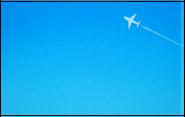 NH-Blue-Sky card