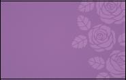 NH-Elegant-roses card