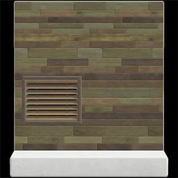 Furniture New Horizons Wallpaper Animal Crossing Wiki Fandom