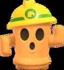NH Character Lloid