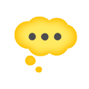 NH Reactions Thinking