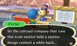 Train Station Remodel Unlock Conversation 1.JPG