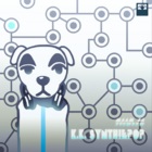 NH-Album Cover-K.K. Synth.png