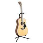 NH Craft Acoustic guitar