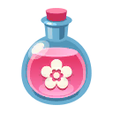 Cute essence