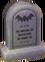 Creepy bat stone.png