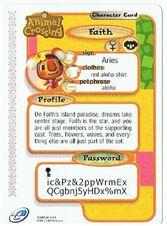 The Back of Faith's E-Reader Card.jpg