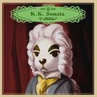 NH-Album Cover-K.K. Sonata.png
