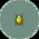Scarab Beetle (City Folk).png