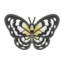 NH-Icon-paperkitebutterfly.png