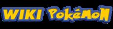 Wiki Pokémon.png