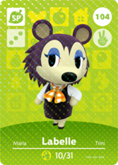 Amiibo 104 Labelle.png