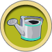 Wateringcan silver.png