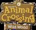 Animal Crossing Wild World Logo.png