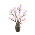 NH Craft Cherry-blossom branches