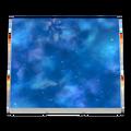 NH-Furniture-Galaxy flooring