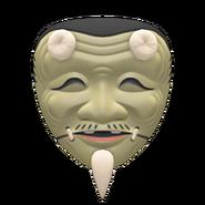 NH-Headwear-Elder mask