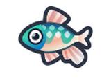 Guide:5月魚類列表(集合啦!動物森友會)