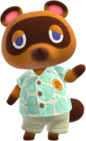 NH-character-Tom Nook
