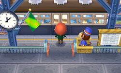 Boarding a Train.JPG