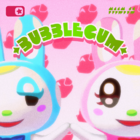 NH-Album Cover-Bubblegum K.K..png