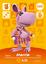Amiibo 042 Marcie