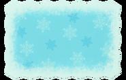 NH-Winter 2 card