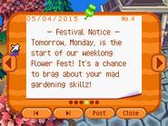 FlowerFestival2 WW