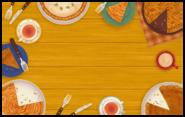 NH-Thanksgiving card