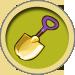 Shovel gold.png