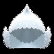 NH-Headwear-Milkmaid hat