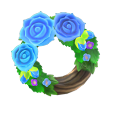 NH-Blue rose wreath.png
