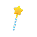 NH-Star wand