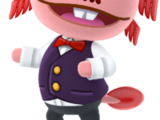 Dr. Shrunk