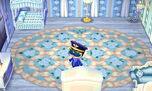 Princess room acnl