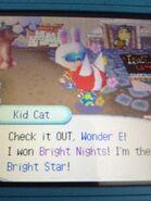 Kidcatbrightstar