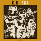 NH-Album Cover-K.K. Ska.png