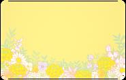 NH-Full-bloom card