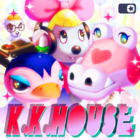 NH-Album Cover-K.K. House.png