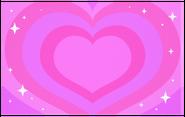 NH-So-many-hearts card